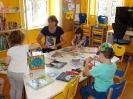 Posjet djece sa Zlarina_4