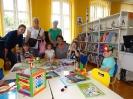 Posjet djece sa Zlarina_5