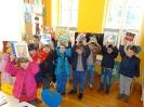 Poziv za donaciju slikovnica i knjiga_1
