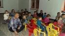 Pričaonica na Srimi