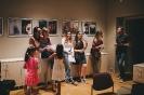 Polaznici Foto radionice izložili svoje prve radove_22