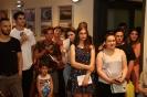 Polaznici Foto radionice izložili svoje prve radove_26