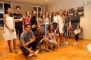 Polaznici Foto radionice izložili svoje prve radove_31