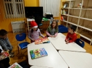 Izradimo božićno drvce