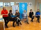UNICEF donira