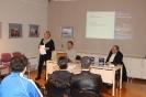 Zdravko Vampovac predstavio svoju knjigu