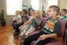 Predškolci slušali predavanje o planinama i ekologiji_18