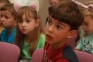 Predškolci slušali predavanje o planinama i ekologiji_20