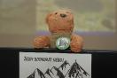Predškolci slušali predavanje o planinama i ekologiji_25