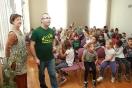 Predškolci slušali predavanje o planinama i ekologiji_26