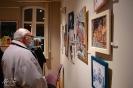 Otvorenje izložbe